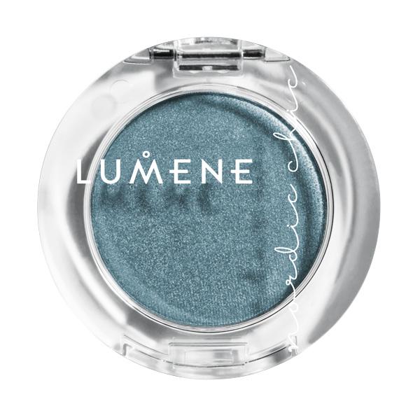 Lumene Pure Color Тени для век / 13 Clear Lake