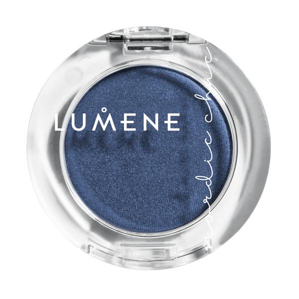 Lumene Pure Color Тени для век / 12 Archipelago
