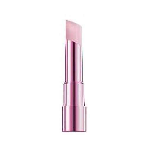 Lierac Бальзам для губ розовый Гидра Хроно 3 г