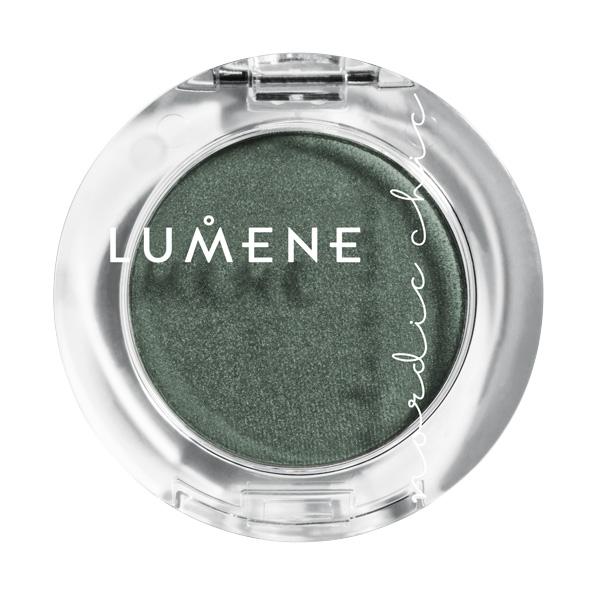 Lumene Pure Color Тени для век / 11 Pure Nature