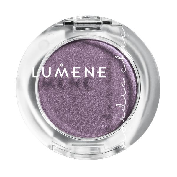 Lumene Pure Color Тени для век /  7 Midsummer