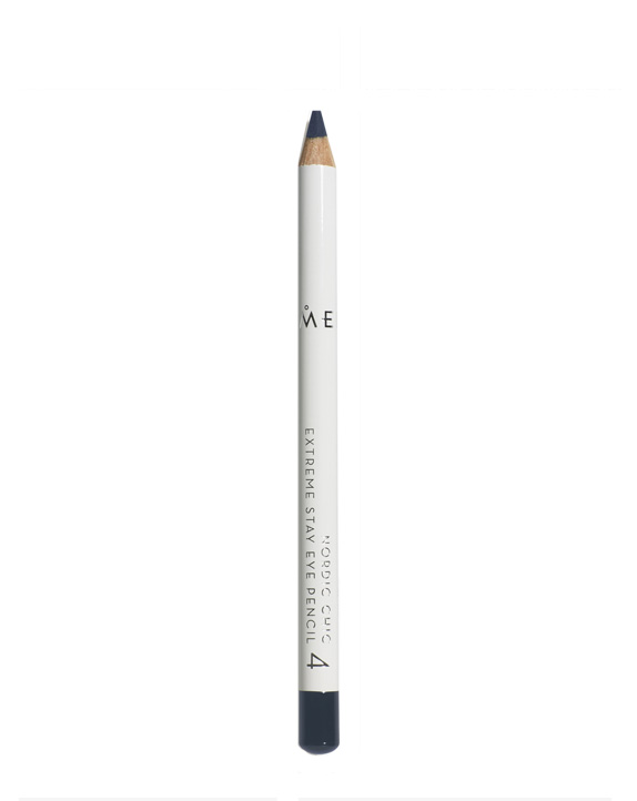 Lumene  Стойкий карандаш для век / 4 Глубокий синий