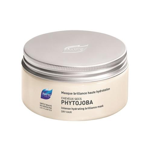 Phytosolba Маска для волос фитожоба 200 мл