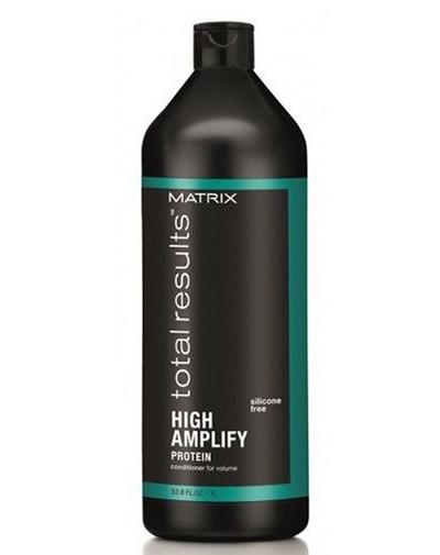 Matrix Хай Амлифай Кондиционер для объема волос 1000мл